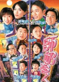 Định Mệnh (1998)